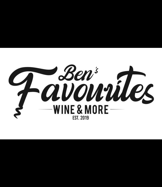 Wijnproeverij toegang 12.00 uur