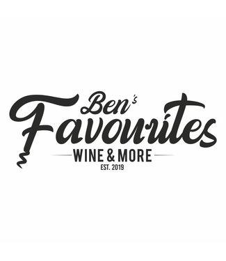 Wijnproeverij toegang 15.00 uur