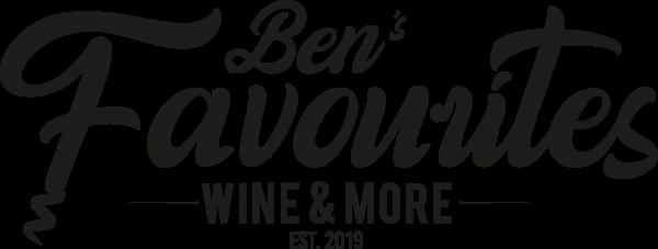 Ben's Favourites Wine & More