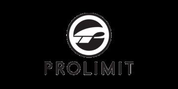 Prolimit