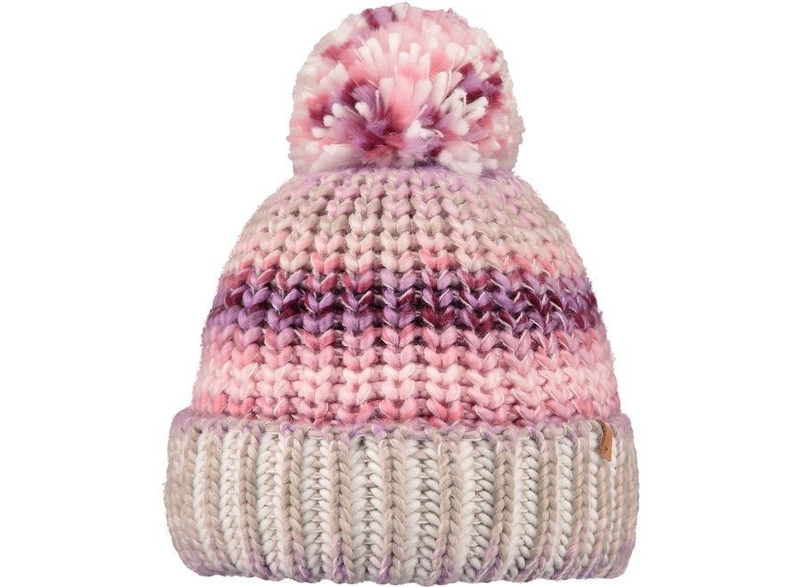Beanie OrchidHW2021