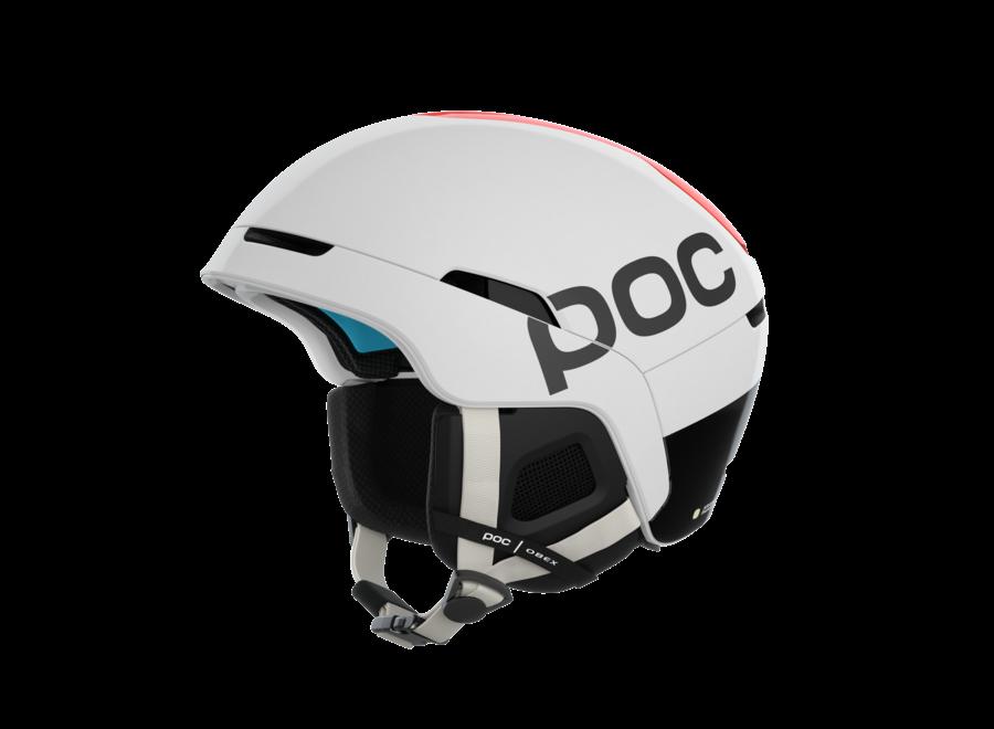 POC Obex  BC SPINHW2021