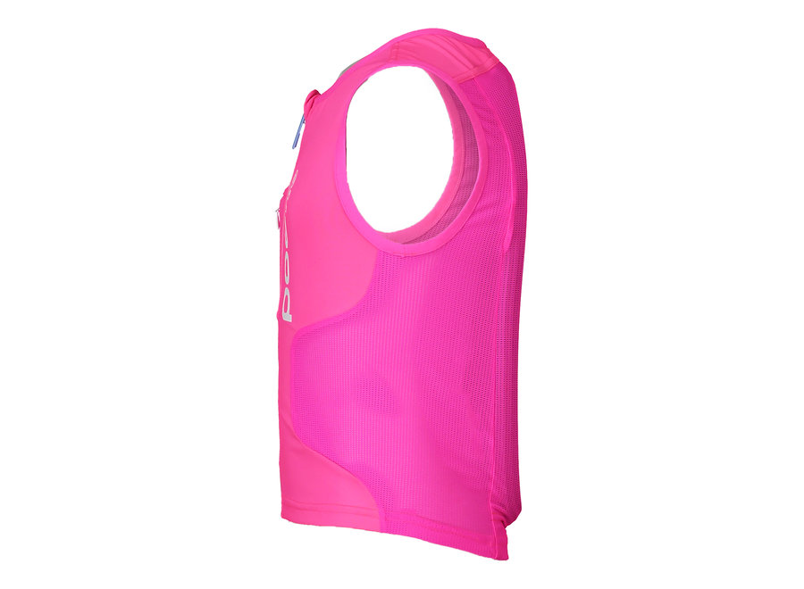 POCito VPD Air Vest '21