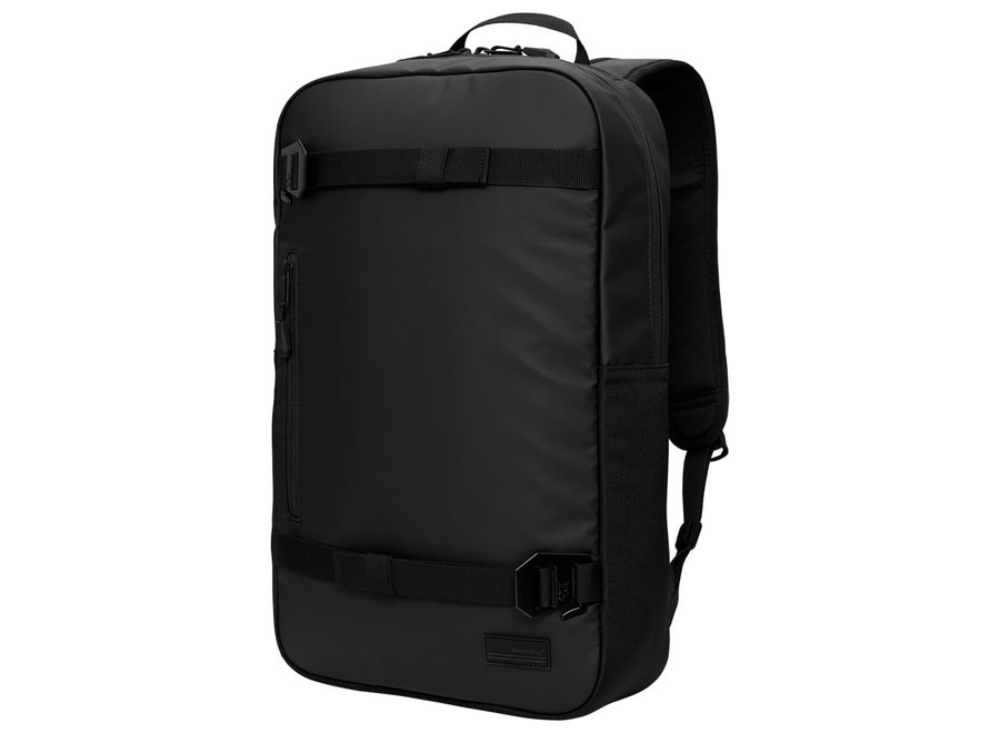 The Scholar Backpack '21