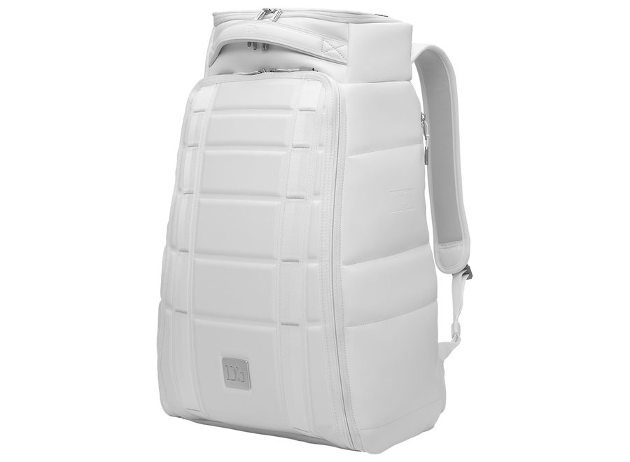 The Hugger  Leather 30L '21