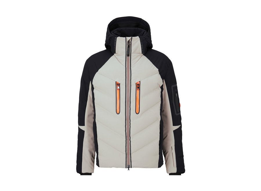 Felian-D Jacket