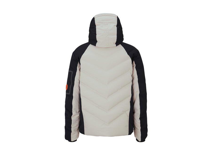Felian-D Jacket '21