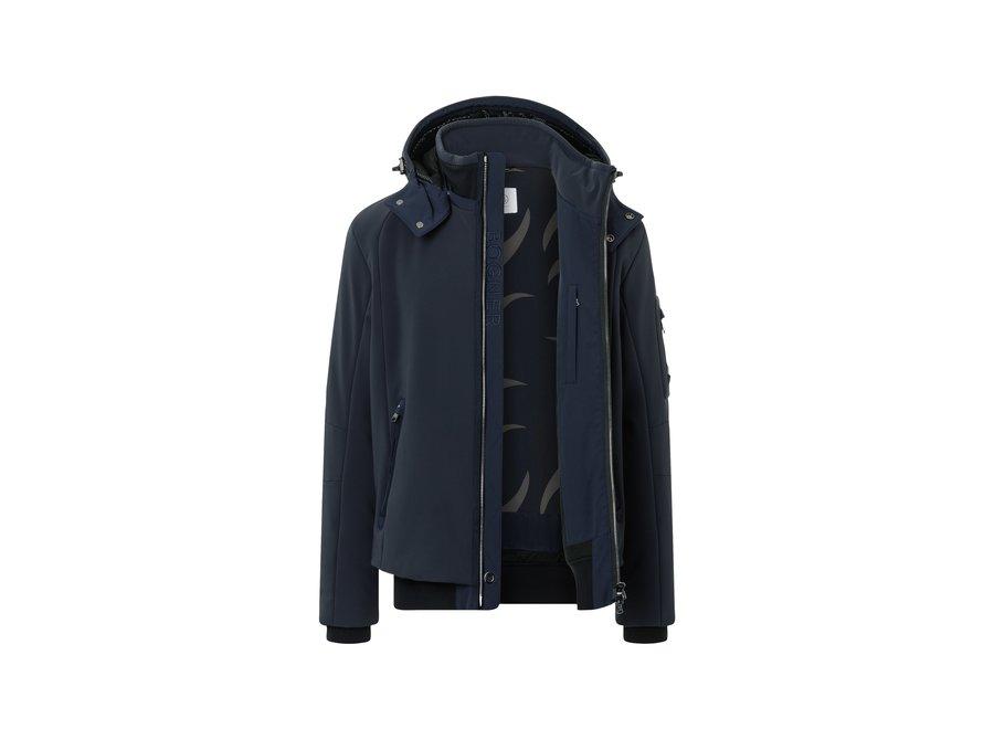 Mingo Jacket '21
