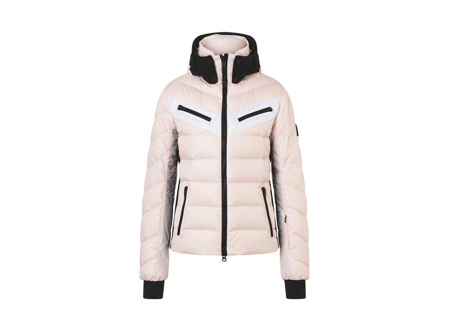 Farina Jacket