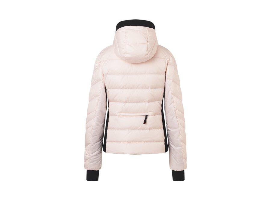 Farina Jacket '21