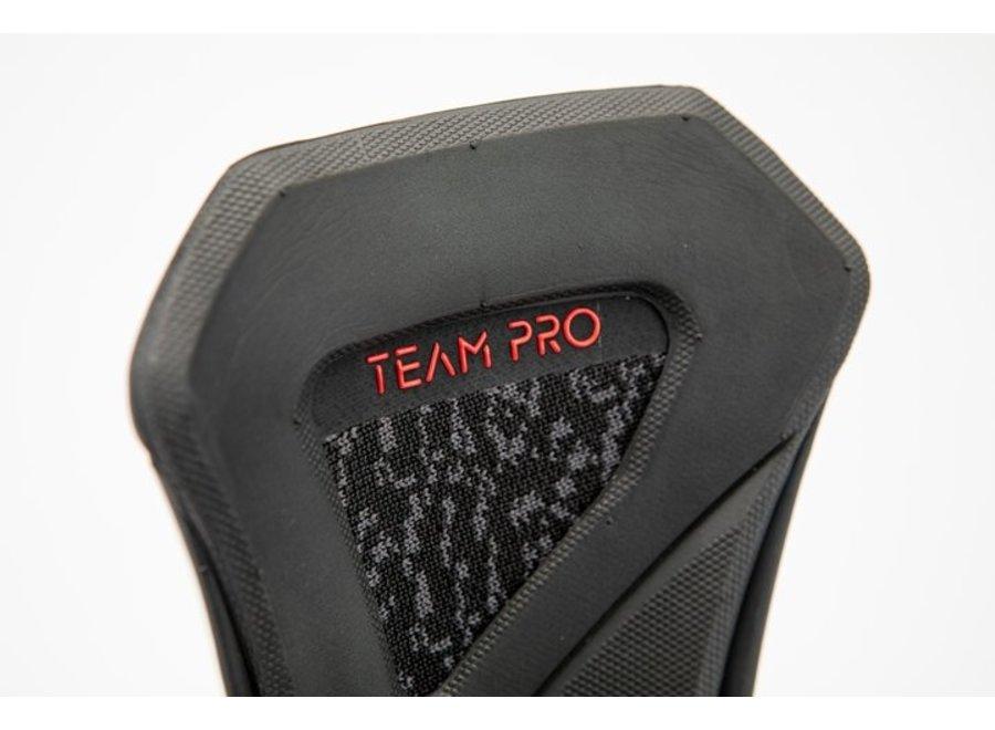 Team Pro Icon '20