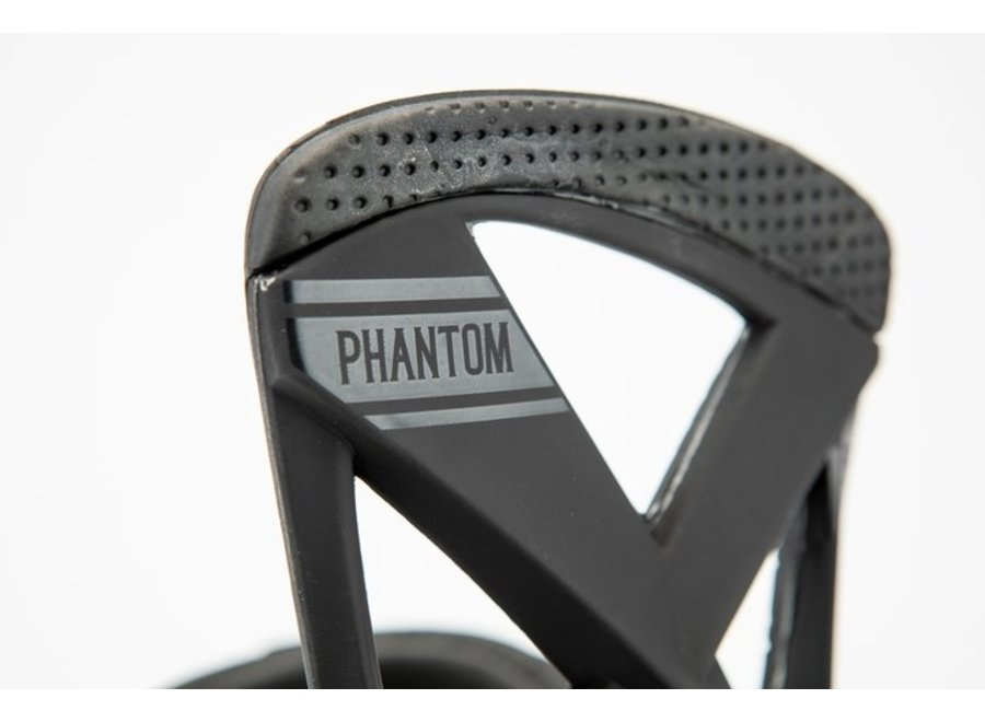 Phantom Ultra Bk  '20