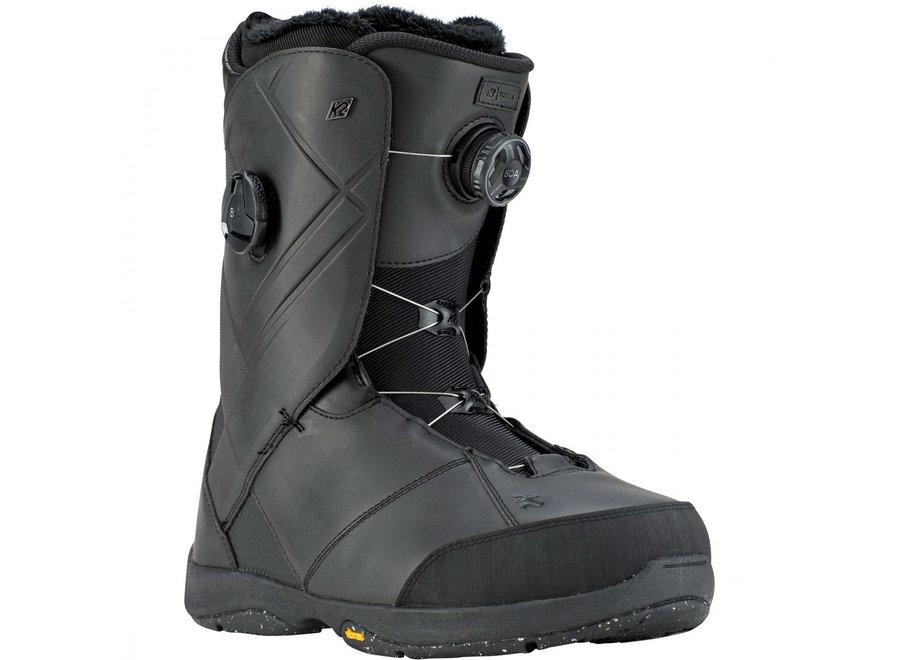 Maysis boot
