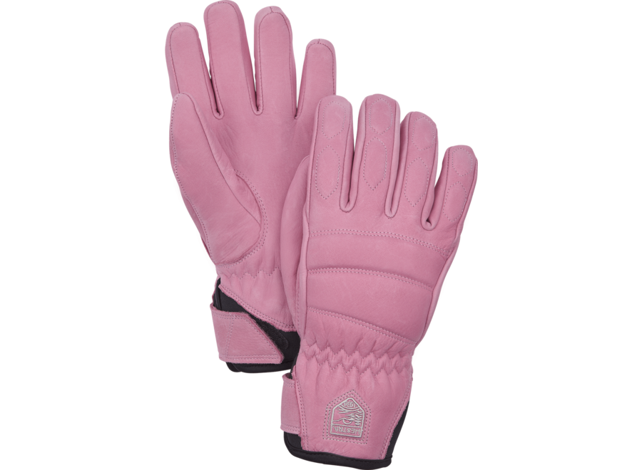 Women's Fall Line Glove