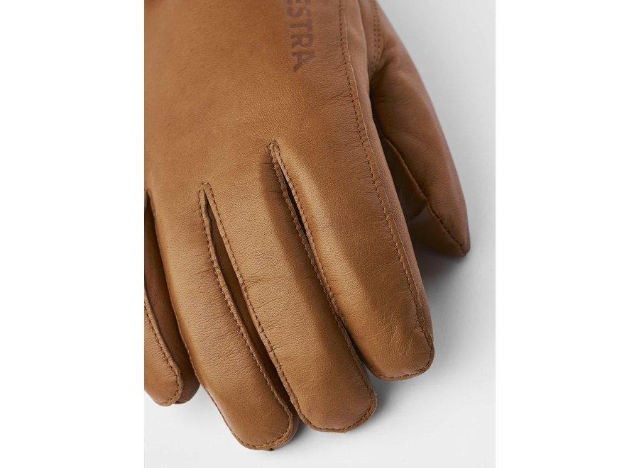 Leather Swisswool Classic