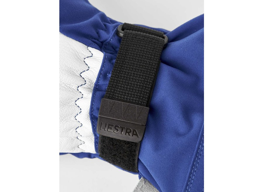 Army Leather Heli Ski 3-finger 19/20