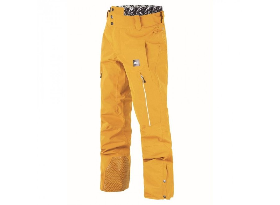 Object Pnt Yellow