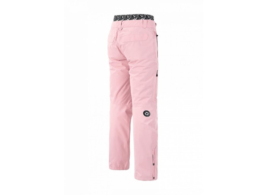 Exa Pnt Pink'20