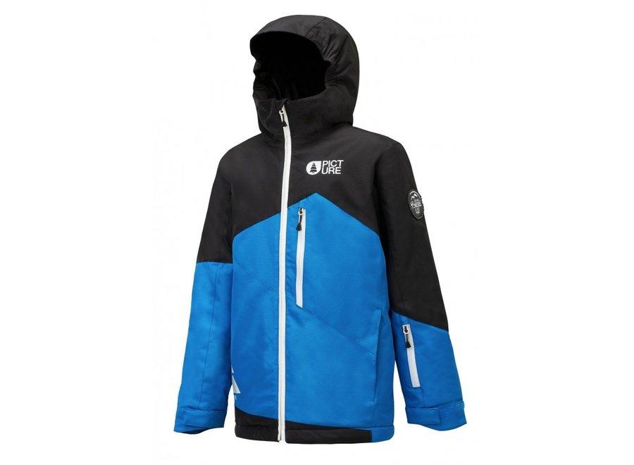 MILO Jacket