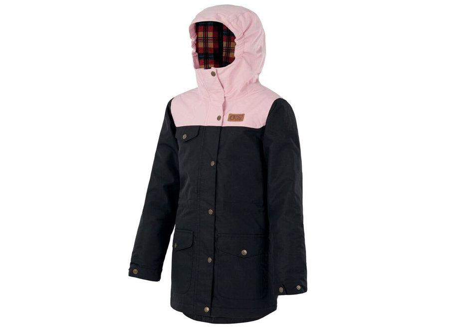 Maelle Jacket '20