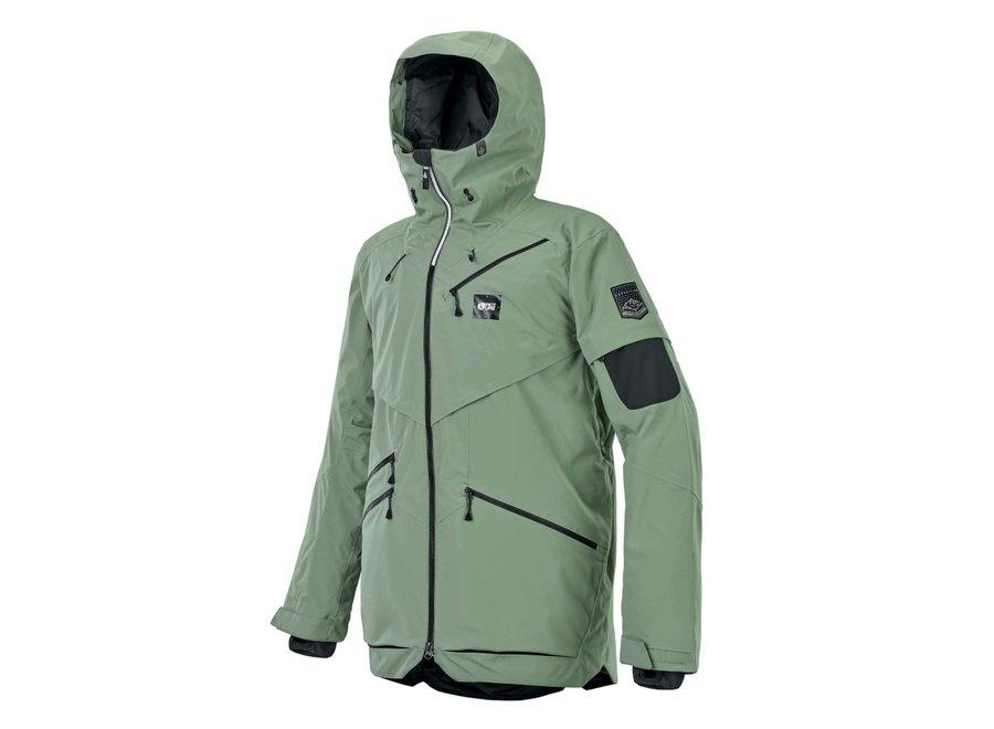 Zephir Jacket '20