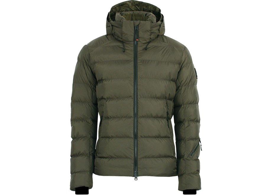 Lasse4 Jacket '21