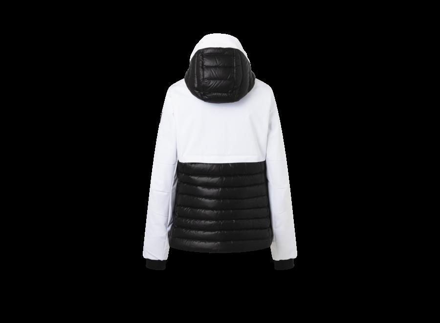 Janka Jacket  '21