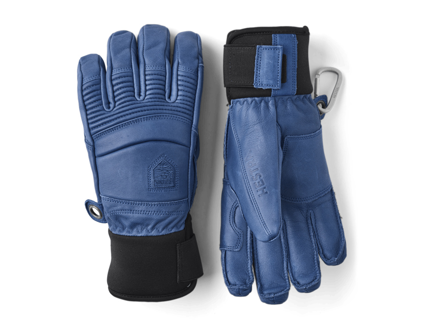 Leather Fall Line Glove 20/21