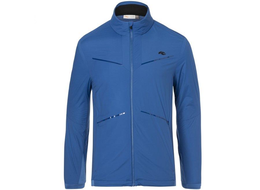 Macun Alpha Jacket