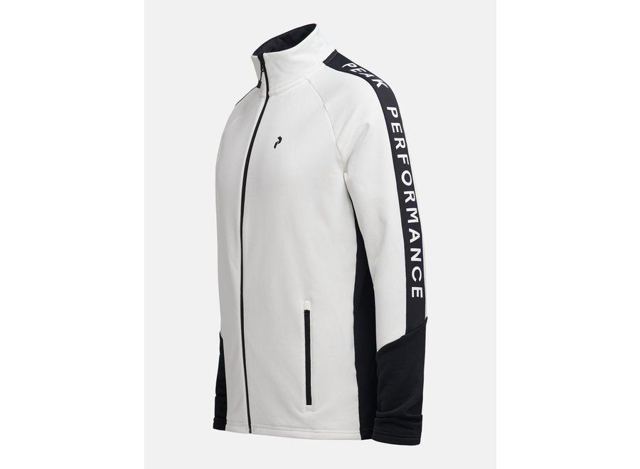 M Rider Zip Jacket  '21