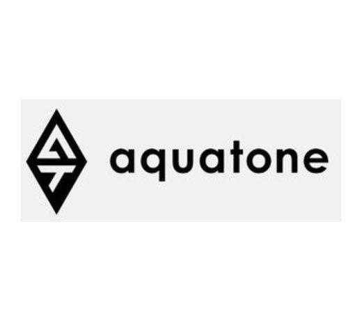 Aquatone