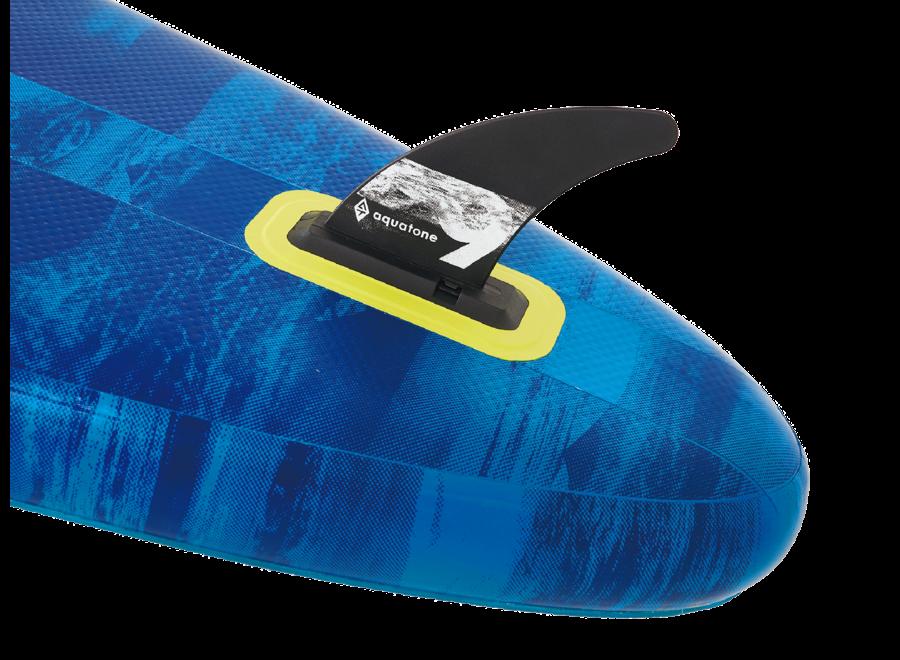 Wave Plus 11'0