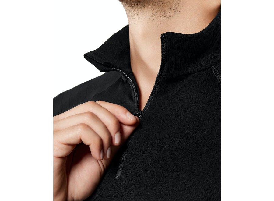 MaxWarm ZipShirt Men