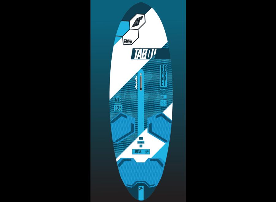 Rocket 145 MTE
