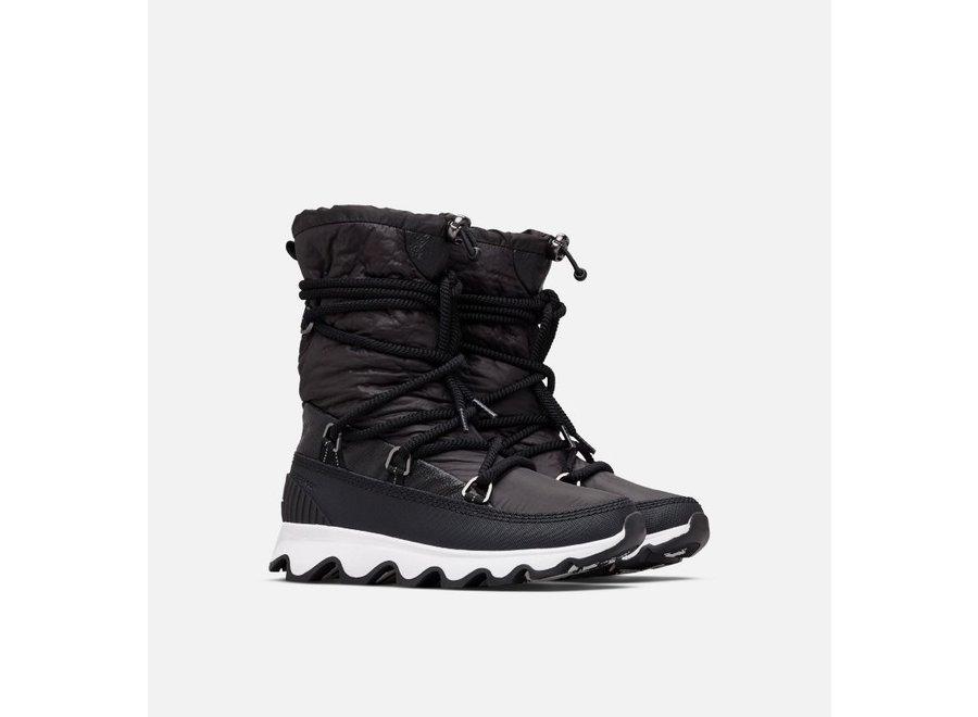 Kinetic Boot Women