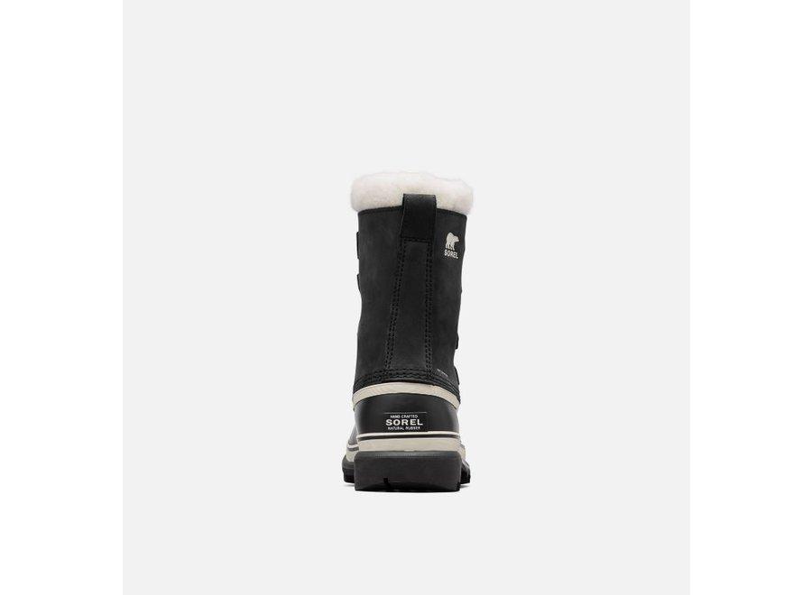 Caribou Boot Women