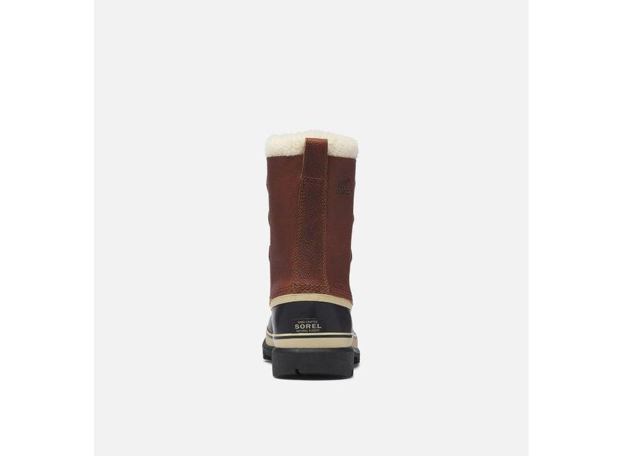 Caribou Boot Wool Men