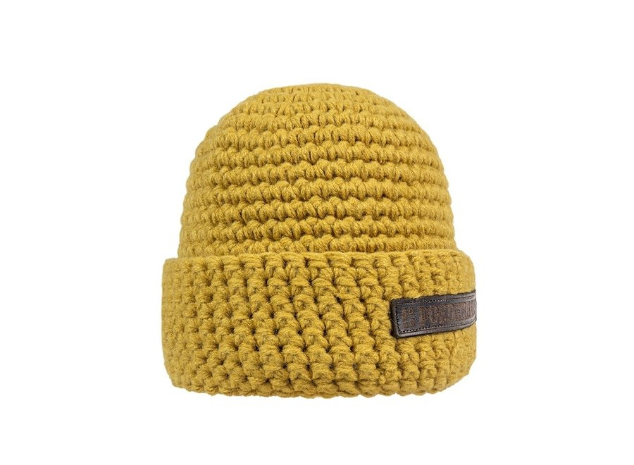 Essential FlipOver Yellow