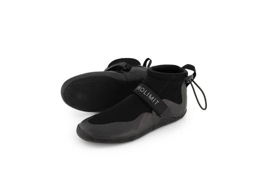 Raider Shoe V-Strap RT 2mm