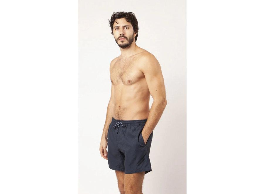 Nazare Shorts Navy