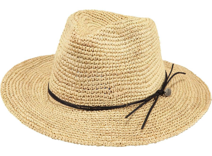 Celery Hat Natural