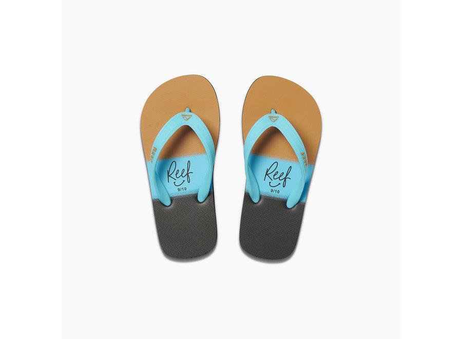 Switchfoot Print KIDS