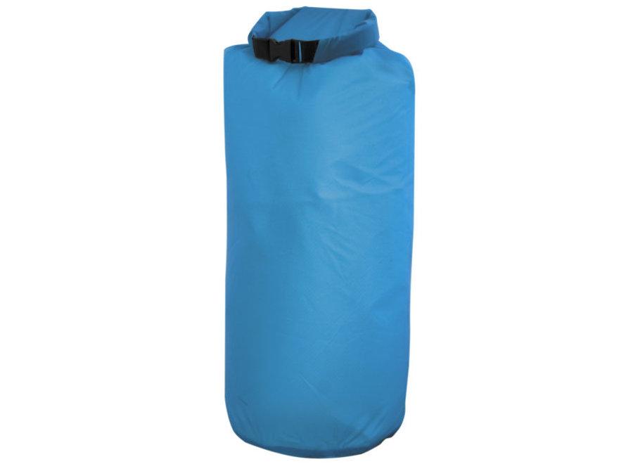 Drybag 20 Liter