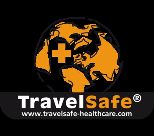 Travelsafe