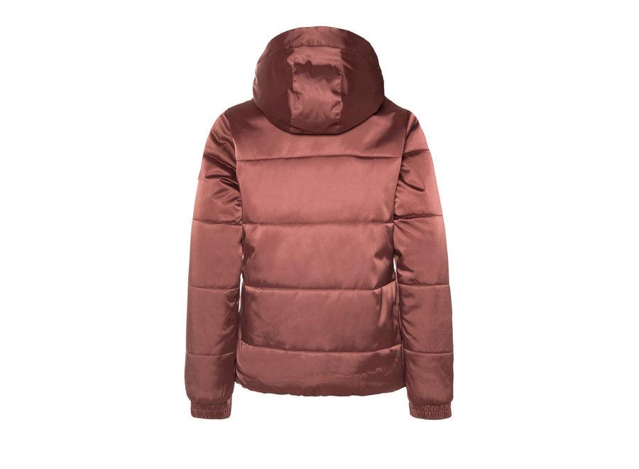 Lilous JR Jacket PetalPink