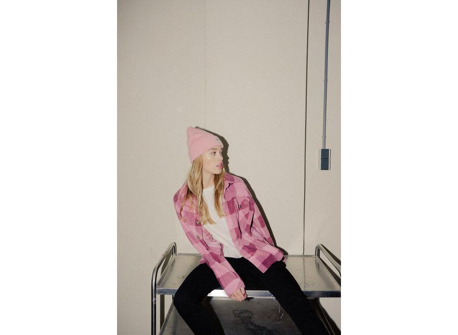 NXG Celestah LS PinkTulip