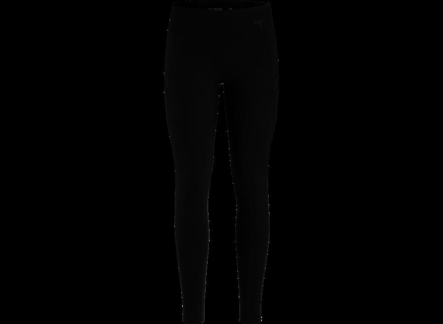Delaney Legging WMN Black