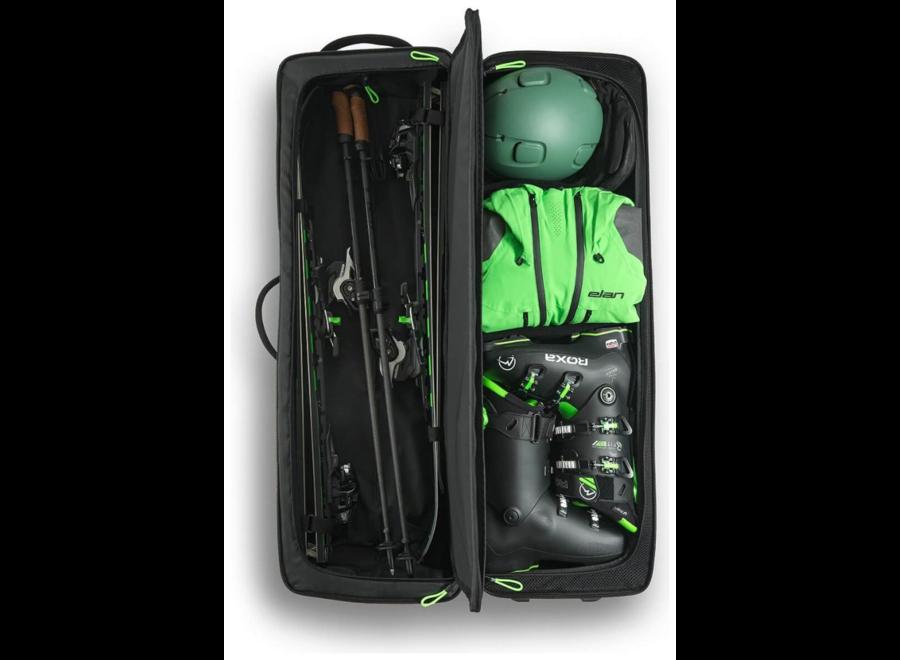 Elan Voyager Travel Bag 75L