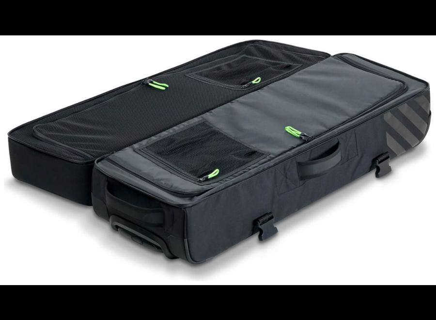 Voyager Travel Bag 75L
