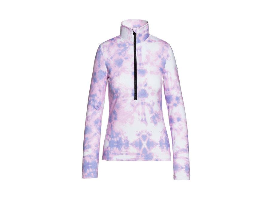 Powder Skipully Lavender